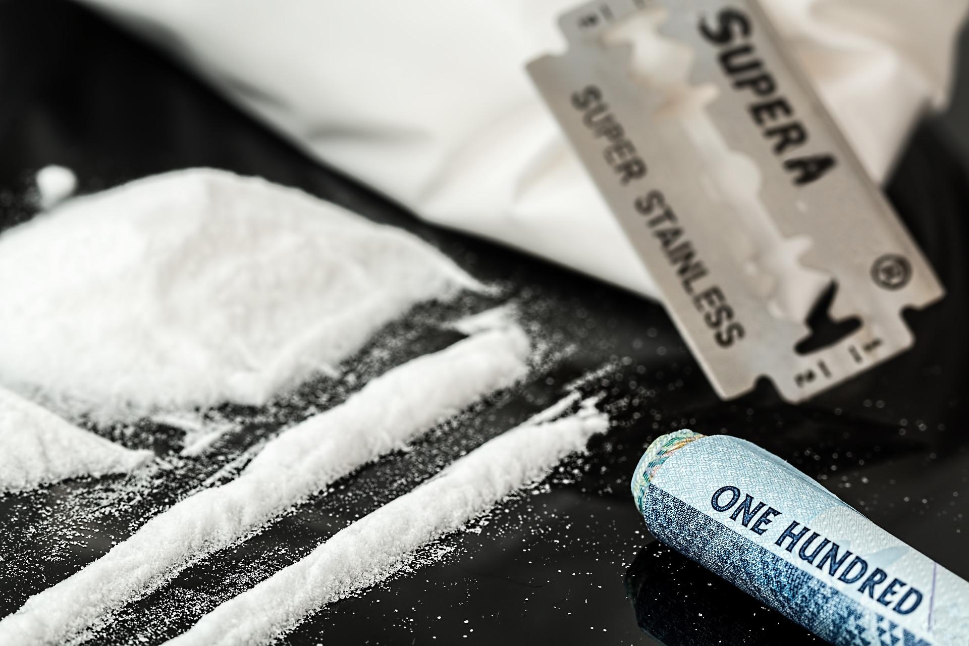 краснодарский край лечение от наркомании